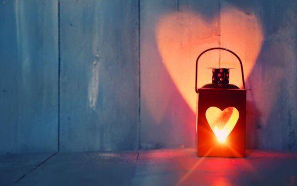charla online gratuita como encontrar la pareja ideal