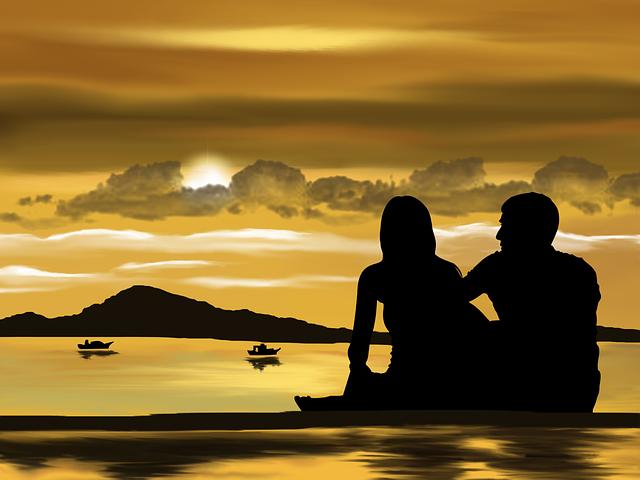 como encontrar la pareja ideal alexandra ponescu