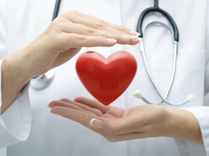 curar alma amate pareja ideal