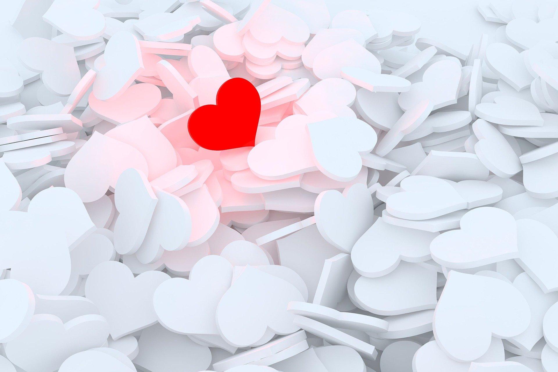 ámate para amar alexandra ponescu como encontrar la pareja ideal