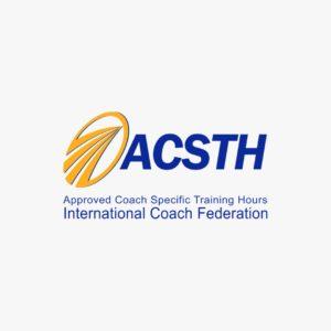 Logo ACS alexandra ponescu