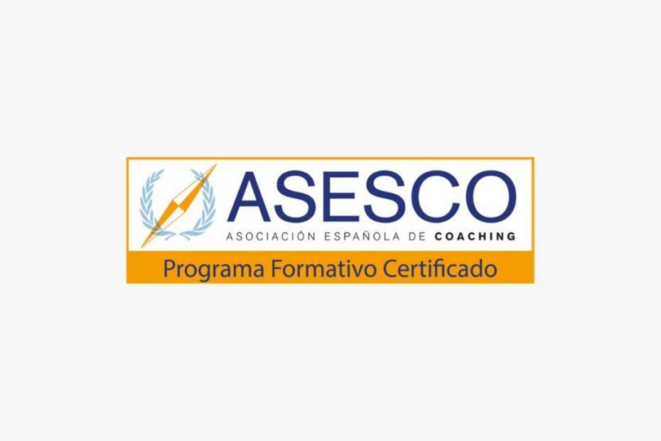 Logo ASESCO alexandra ponescu